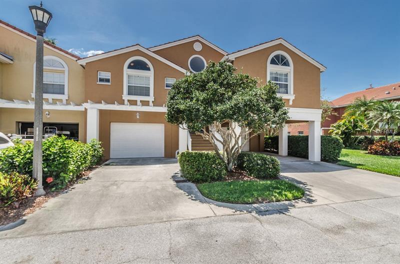 7 LINCOLN AVENUE S, ST PETERSBURG, FL 33711