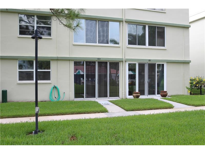 4710 BAY STREET NE 102, ST PETERSBURG, FL 33703