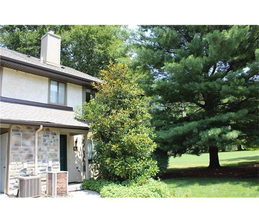 184 Hampshire Drive, Plainsboro, NJ 08536