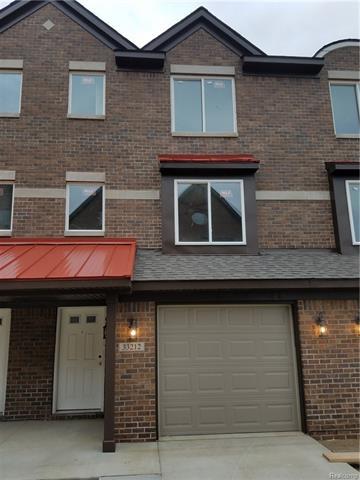 33220 Slocum Street, Farmington, MI 48336