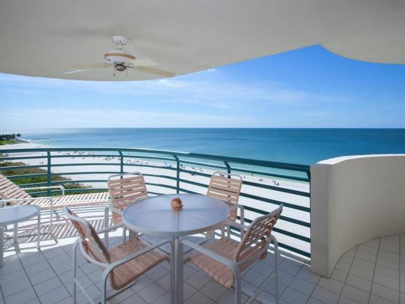 870 COLLIER, MARCO ISLAND, FL 34145