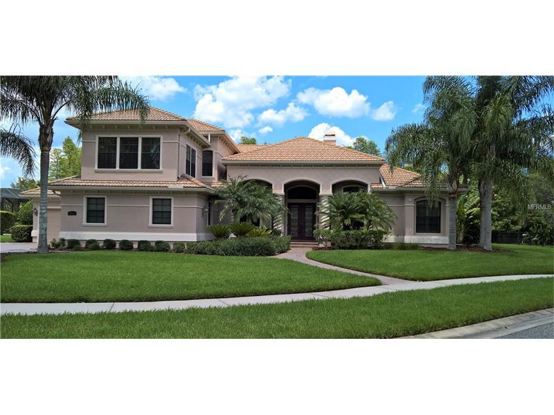 20112 LACE CASCADE ROAD, LAND O LAKES, FL 34637