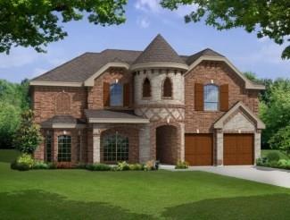 13768 Sheridan, Frisco, TX 75070