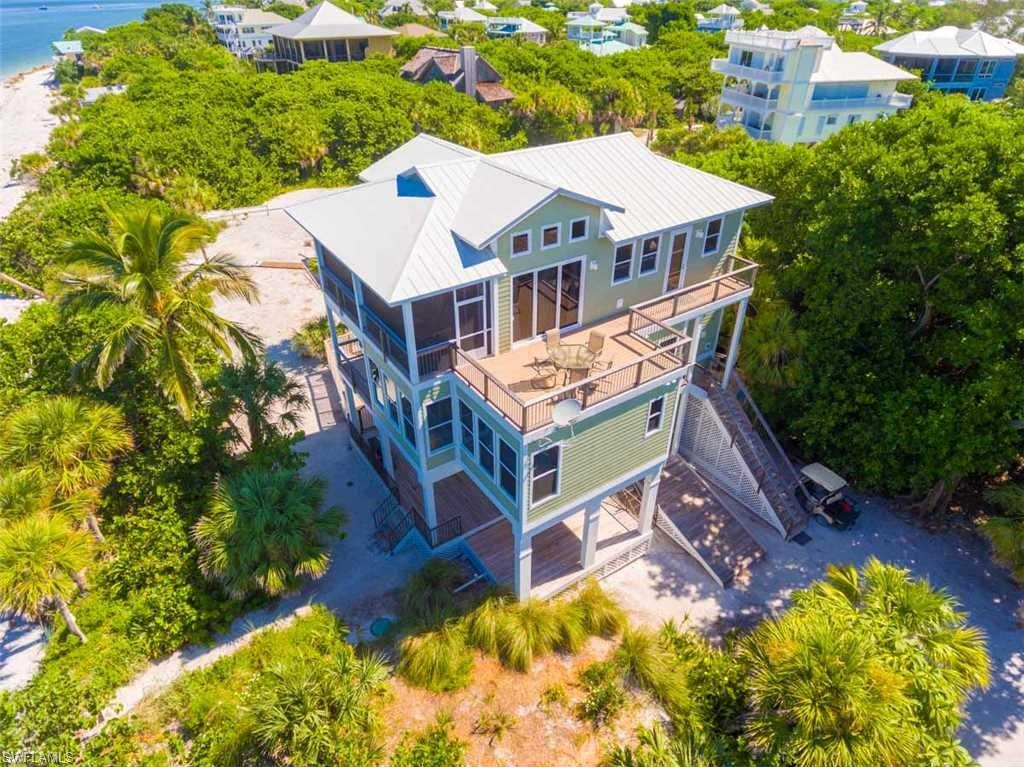 4620 Hodgepodge LN, CAPTIVA, FL 33924