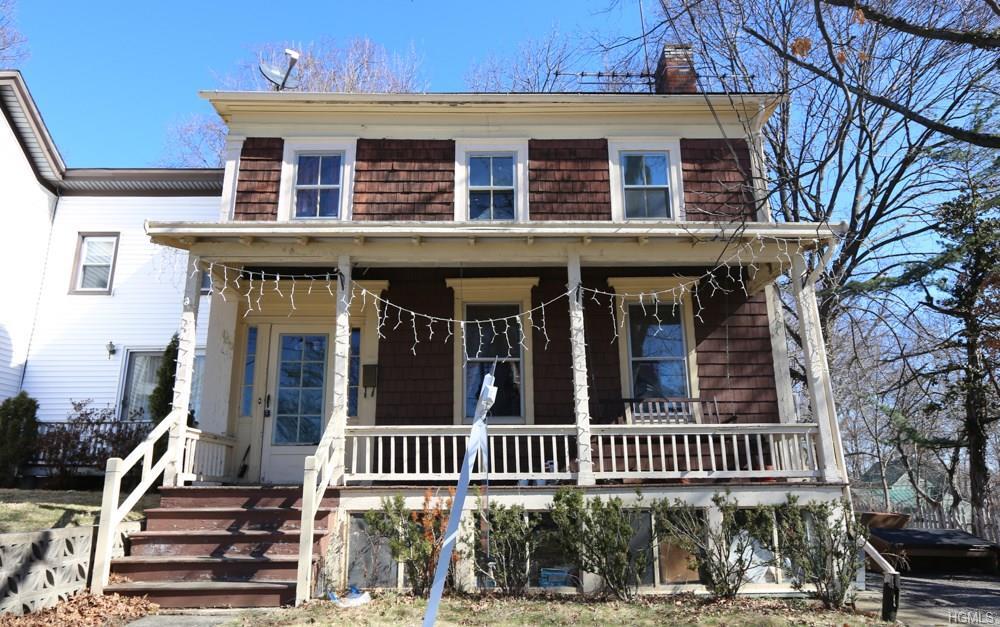 168 N Church Street, Goshen, NY 10924