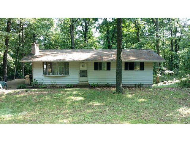 2258 Springtown Hill Road, Lower Saucon Twp, PA 18055