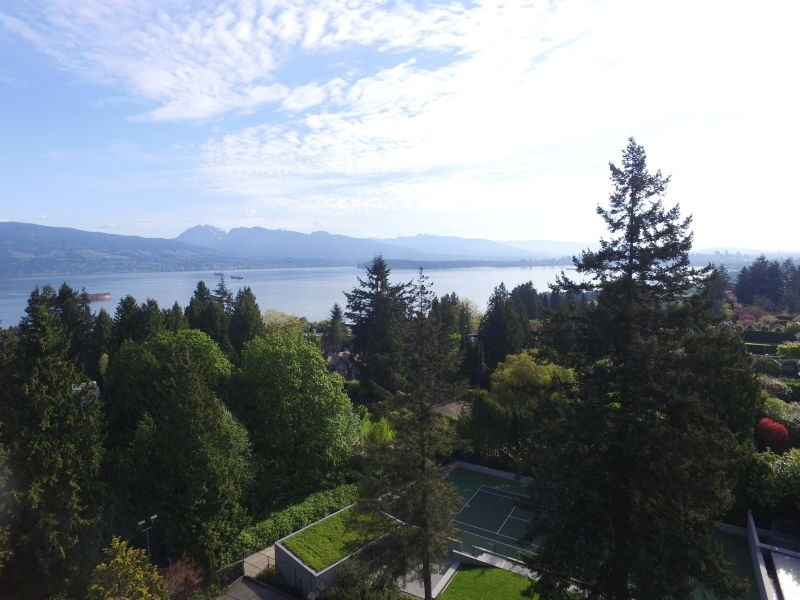4777 W 2ND AVENUE, Vancouver, BC V6T 1C1
