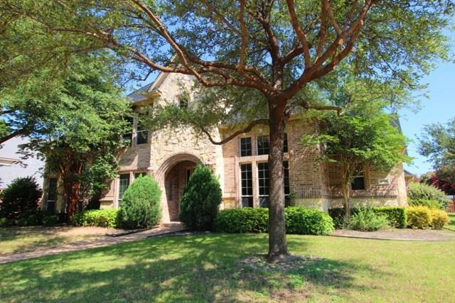 6500 Shoal Creek Road, Fort Worth, TX 76132