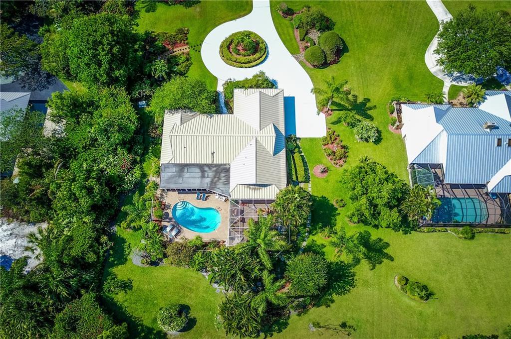 3251 SW Island Way, Palm City, FL 34990