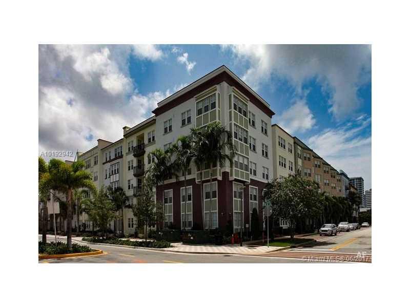 533 NE 3rd Ave 118, Fort Lauderdale, FL 33301
