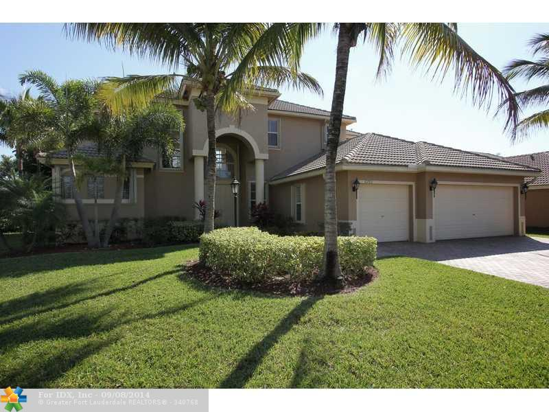 6782 NW 108TH AVE, Parkland, FL 33076