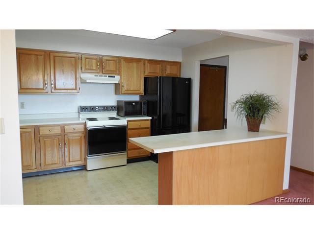 12565 Sheridan Boulevard 312, Broomfield, CO 80020
