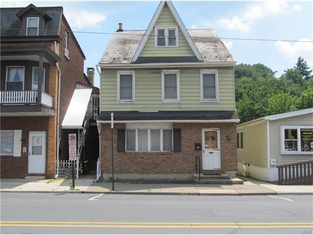 253 Main Street, Slatington Borough, PA 18080