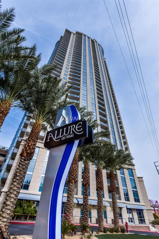 200 W SAHARA Avenue 507, Las Vegas, NV 89102