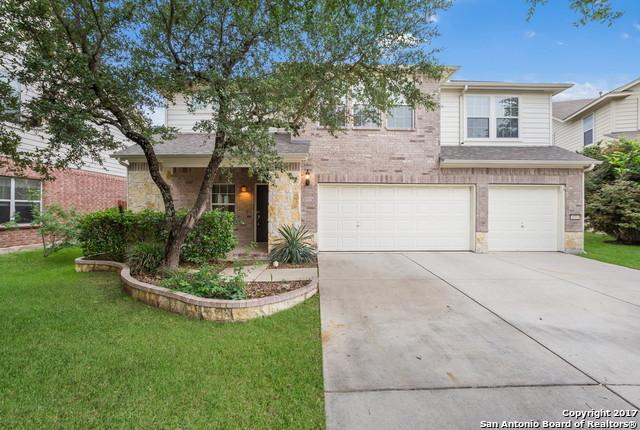4919 GREEN JAMESON, San Antonio, TX 78253