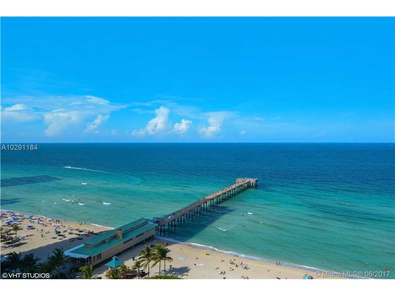 16485 Collins Ave 1535, Sunny Isles Beach, FL 33160