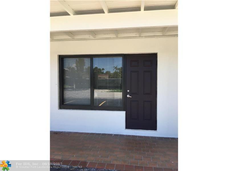 824 NE 4th St 2, Fort Lauderdale, FL 33301