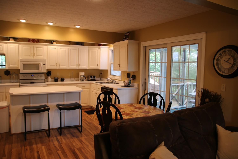 12-4 Woodson Bend Resort, Bronston, KY 42518