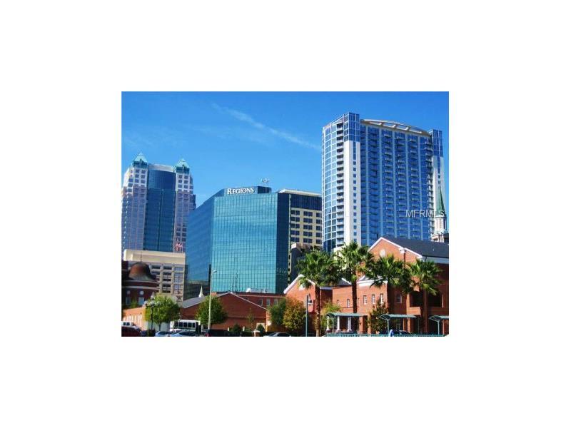 155 S COURT AVENUE 1005, ORLANDO, FL 32801