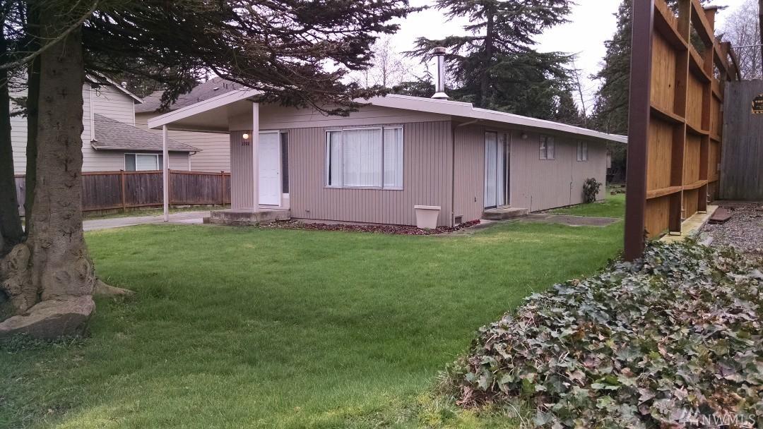 2908 122nd St SW, Everett, WA 98204