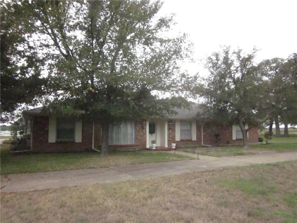 4436 CR 424, Cleburne, TX 76031