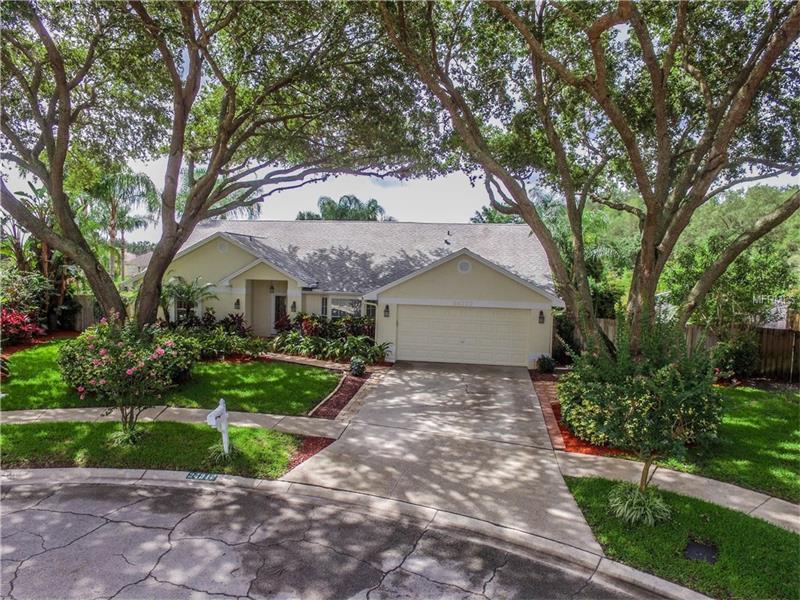 24212 HAMPTON PLACE, LUTZ, FL 33559