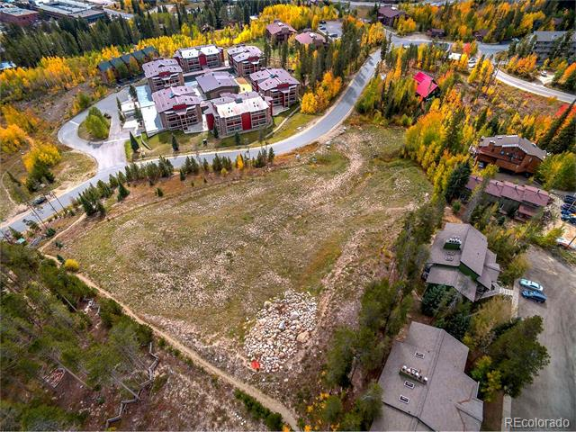 459 Kings Crossing Road, Winter Park, CO 80482
