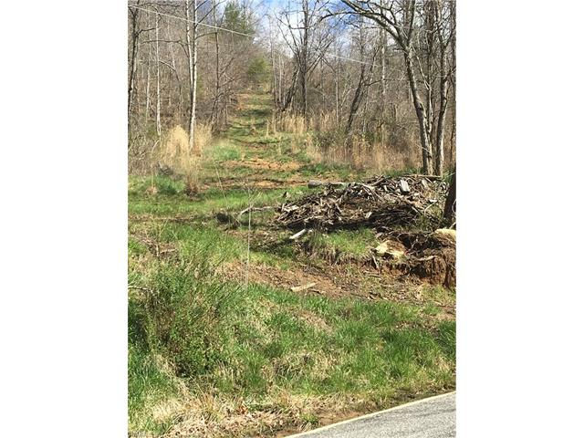 0000 Whittemore Branch Road 1, 1a, Barnardsville, NC 28709