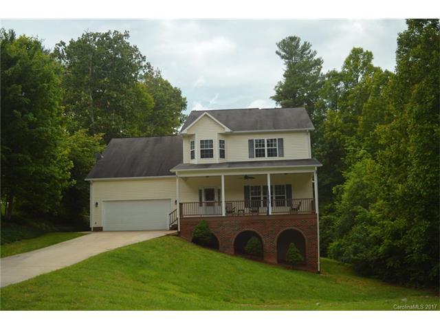 4623 Harbor View Terrace, Morganton, NC 28655