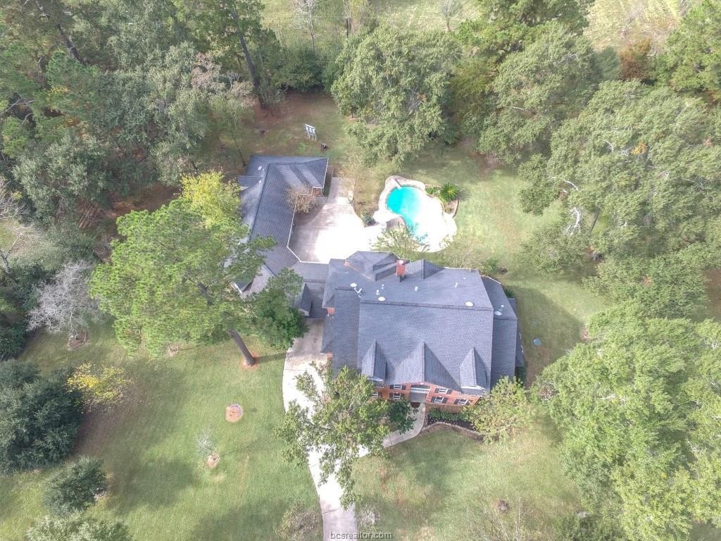17503 Bending Cypress Road, Other, TX 77429