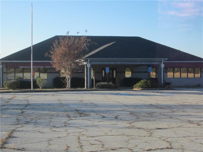 4020 Greystone Drive, Douglasville, GA 30134
