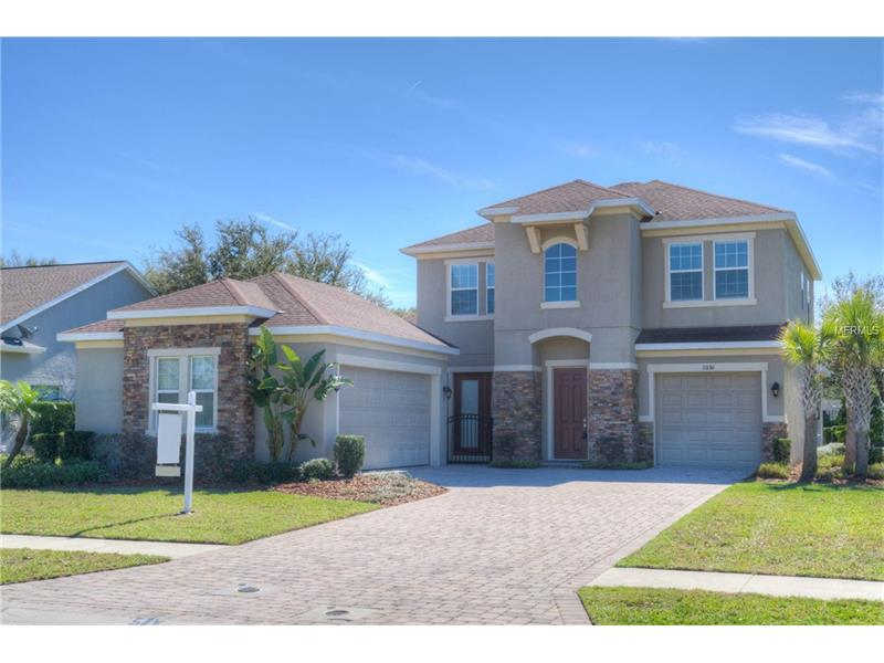 21130 SKI WAY, LAND O LAKES, FL 34638
