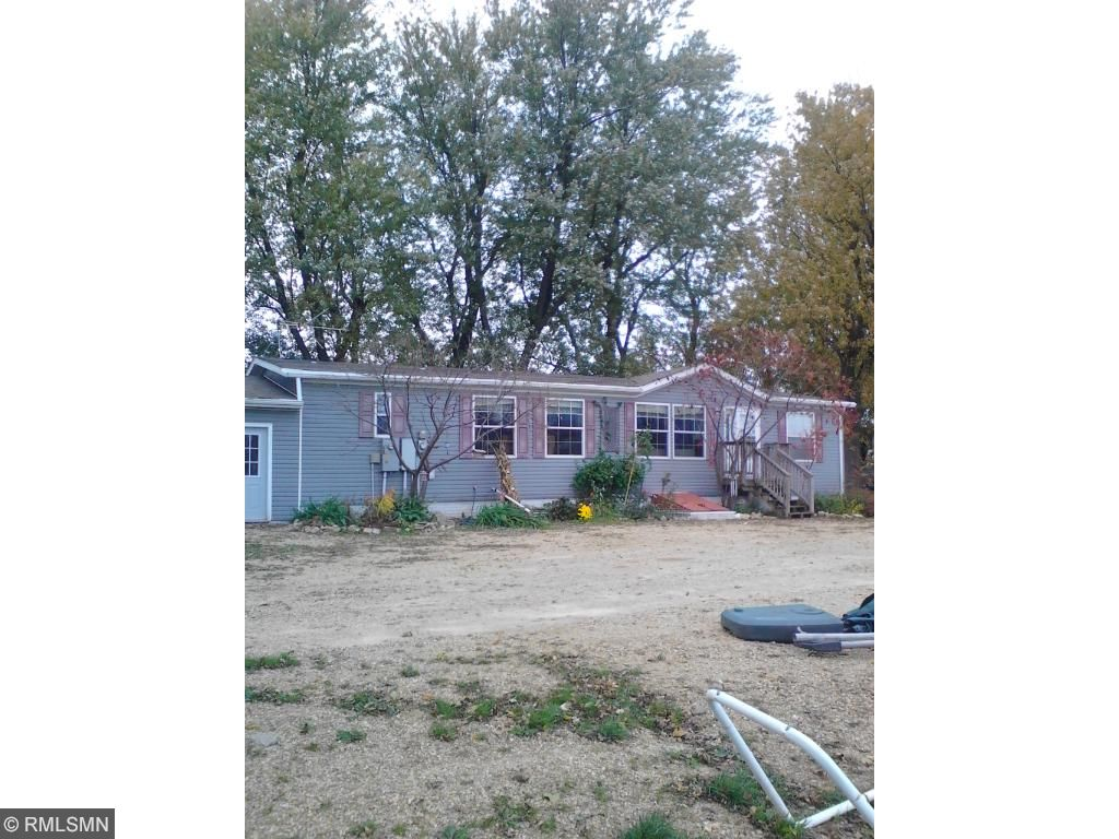 W9836 County Road I, Pepin, WI 54759
