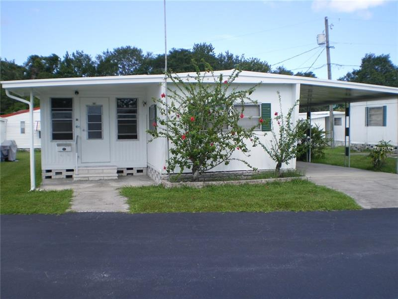 308 3RD STREET, CLEARWATER, FL 33765