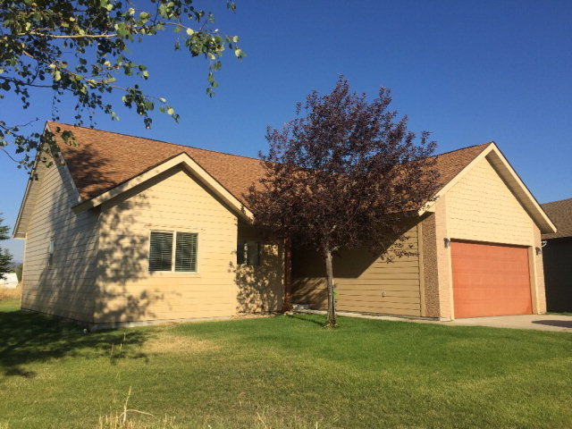 8 Charters Circle, Donnelly, ID 83615