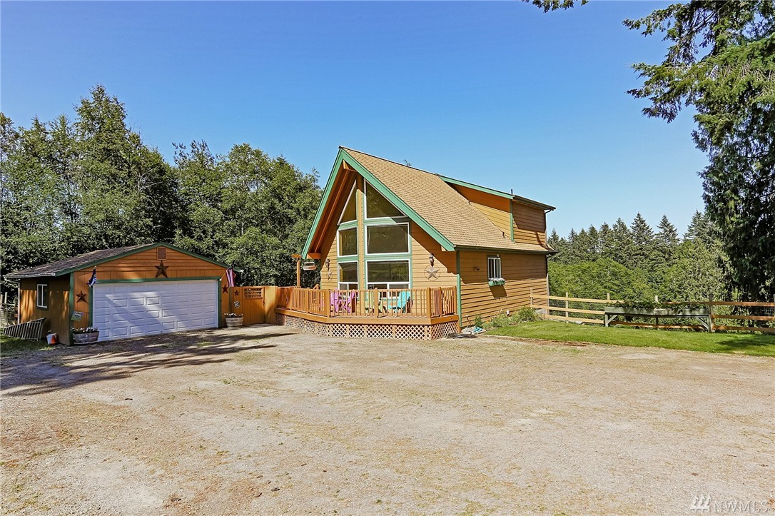9093 Gravelly Lane SW, Port Orchard, WA 98367