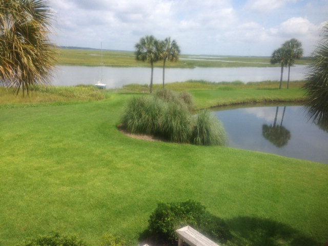 1212 River Club 1212, Sea Island, GA 31561