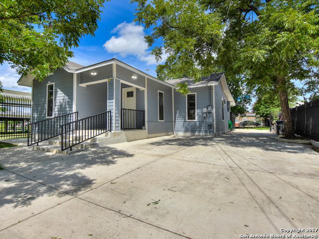 451 Oak St, San Antonio, TX 78215