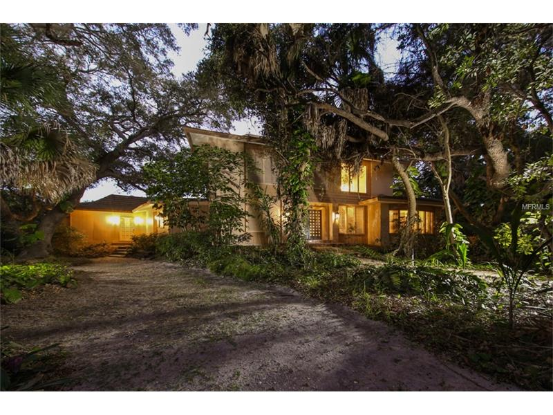 8285 MIDNIGHT PASS ROAD, SARASOTA, FL 34242