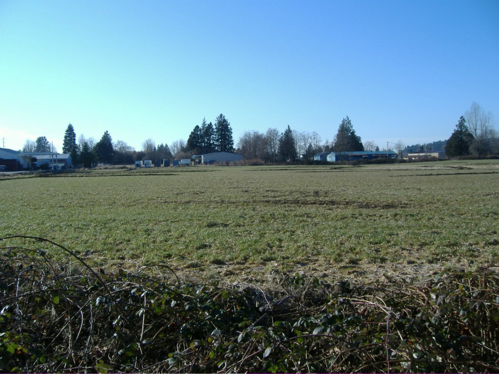 201 E Jones Rd, Sedro Woolley, WA 98284