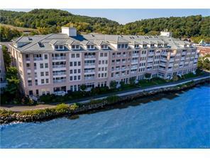 51 Harbor Cove, Piermont, NY 10968