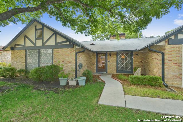1918 RIDGE PARK ST, San Antonio, TX 78232