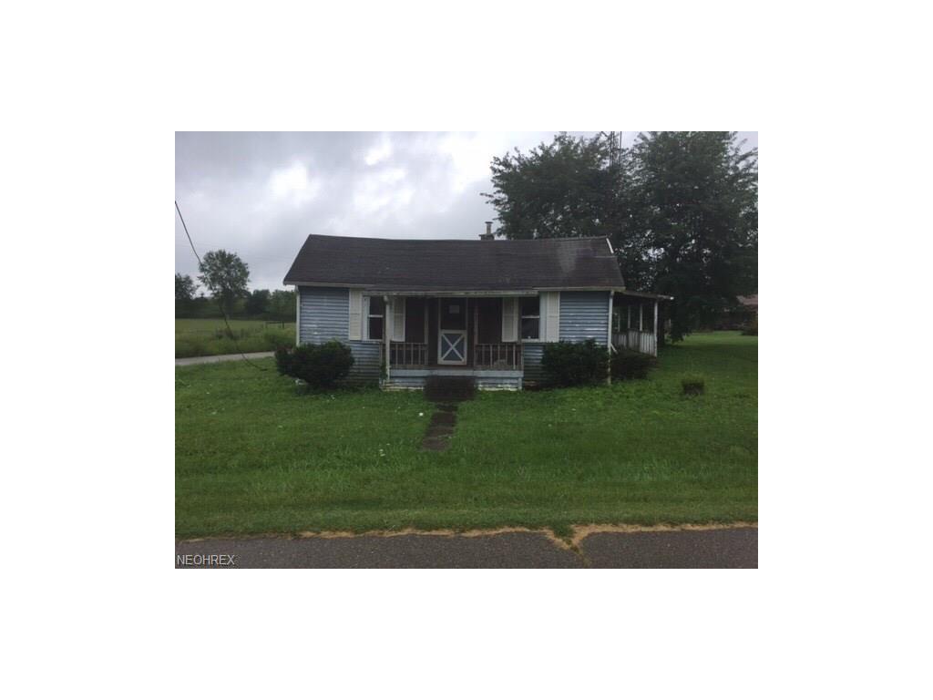 4710 Webster St, Zanesville, OH 43701