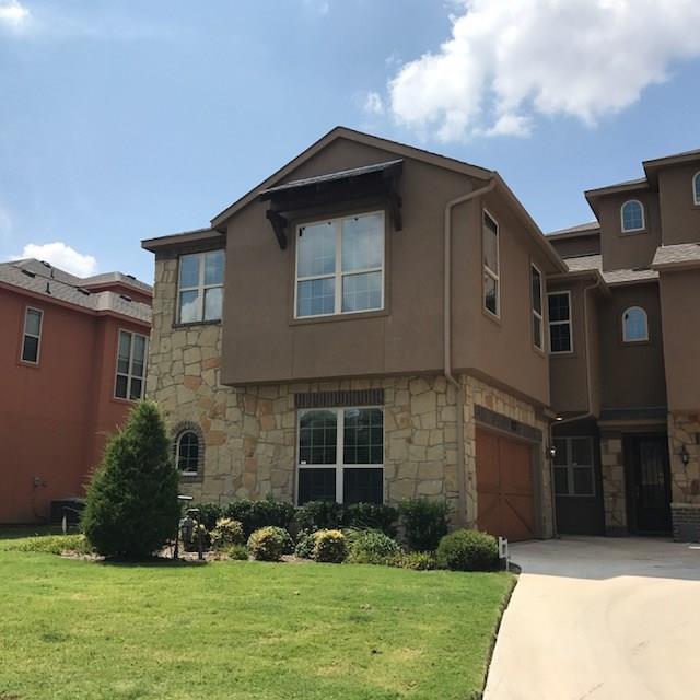 2630 Villa Di Lago Drive 6, Grand Prairie, TX 75054