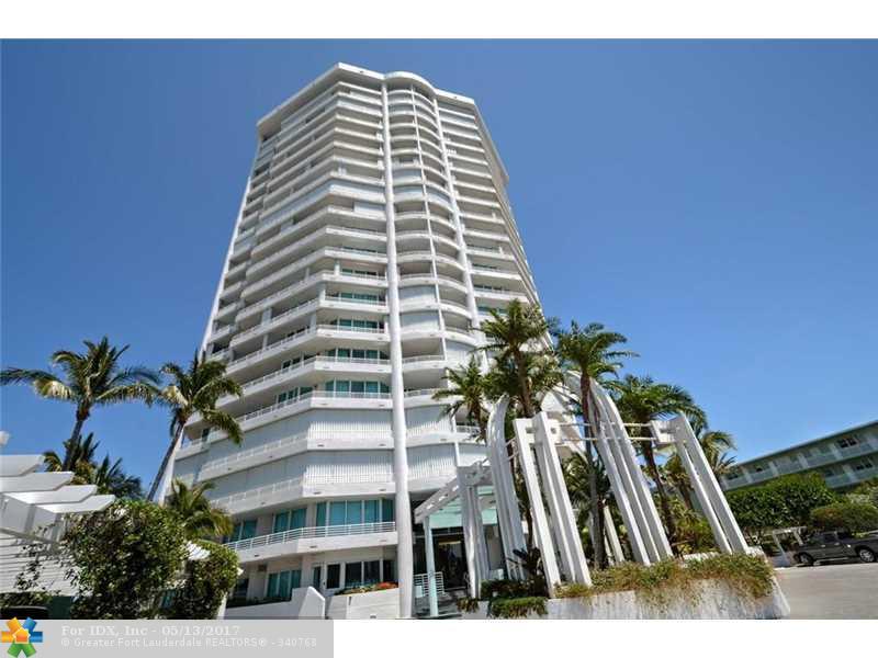 1700 S Ocean Blvd 16B, Lauderdale By The Sea, FL 33062