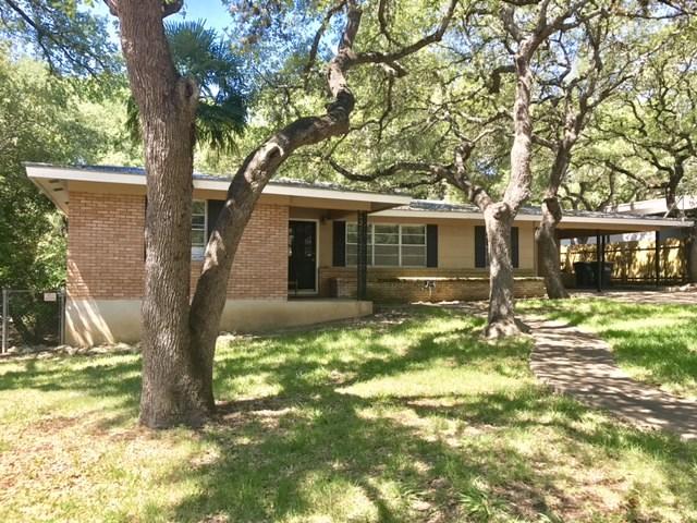 201 W Spring Dr Ne, West Lake Hills, TX 78746