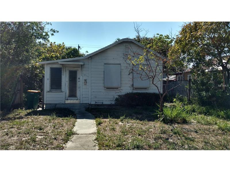 517 S L STREET, LAKE WORTH, FL 33460