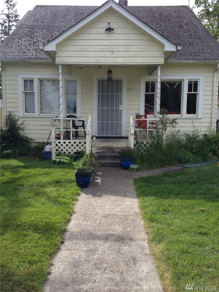 15111 Portland Ave SW, Lakewood, WA 98498