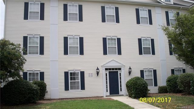 3867 Carl Palmer Drive, Harrisburg, NC 28075
