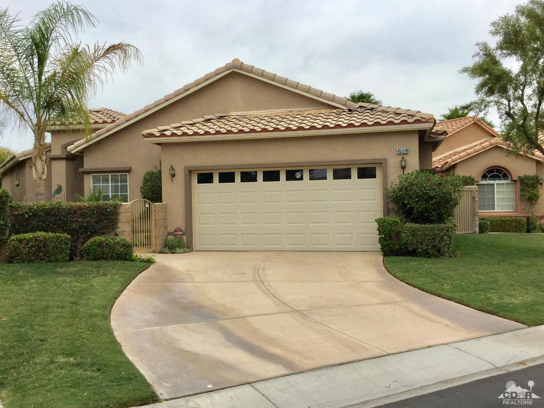 45579 Big Canyon Street, Indio, CA 92201